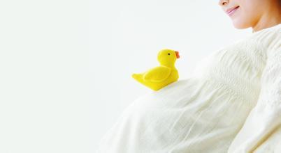 孕妇怎样预防白癜风